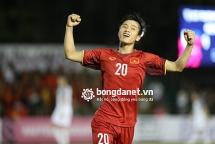phan van duc chinh thuc lo hen luot ve v league 2019