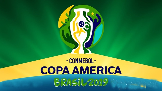 lich thi dau ket qua copa america 2019 brazil vs paraguay o tu ket