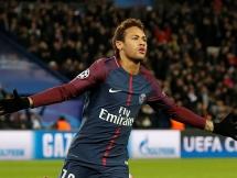 Tin chuyển nhượng ngày 20/6: PSG hét giá Neymar 300 triệu euro
