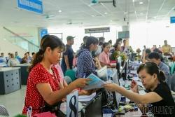 Hải Dương: Tăng cường xây dựng kho dữ liệu cung - cầu lao động