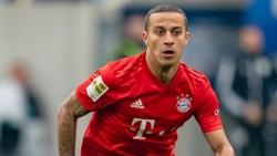 """Tin chuyển nhượng 4/7: Bayern """"thét"""" giá sao sắp hết hạn choLiverpool"""
