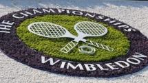 ket qua tennis wimbledon 2019 don nam