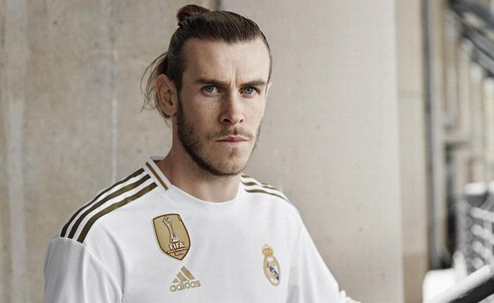 Tin chuyển nhượng 17/9: Bale trở lại Tottenham