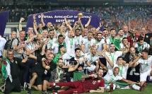 algeria 1 0 senegal algeria dang quang tai can cup 2019