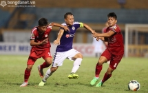 nhan dinh du doan vong 18 v league 2019 tphcm vs ha noi fc