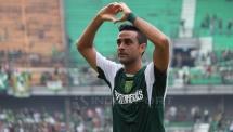 vong loai world cup 2022 co sao nhap tich indonesia quyet dau viet nam