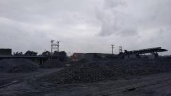 Hải Dương: Doanh nghiệp bị phạt nặng do không có báo cáo đánh giá tác động môi trường
