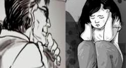 Nỗi đau của gia đình có bé gái bị xâm hại