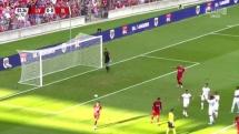 Liverpool 3-1 Lyon: Màn lội ngược dòng đẳng cấp