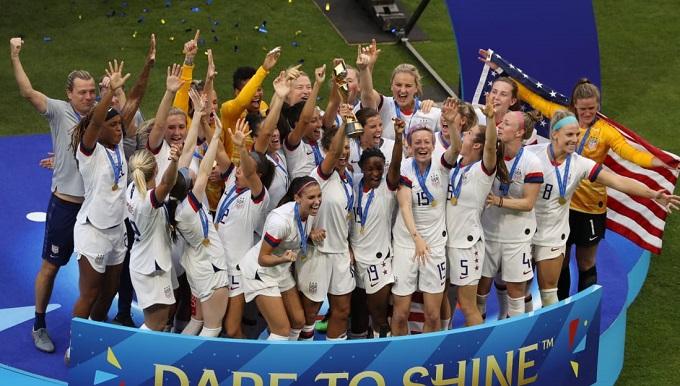 dt nu viet nam sang cua du world cup 2023