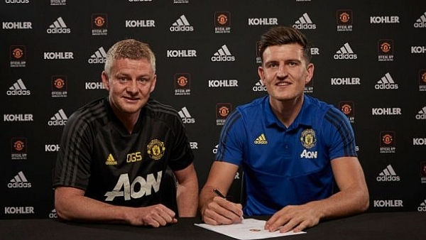 chinh thuc man utd chieu mo thanh cong trung ve harry maguire