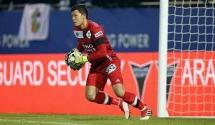 vong loai world cup 2022 thai lan don hang khung tu chau au nghenh chien viet nam