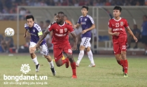 lich thi dau va bang xep hang v league 2019 tp hcm vs than quang ninh