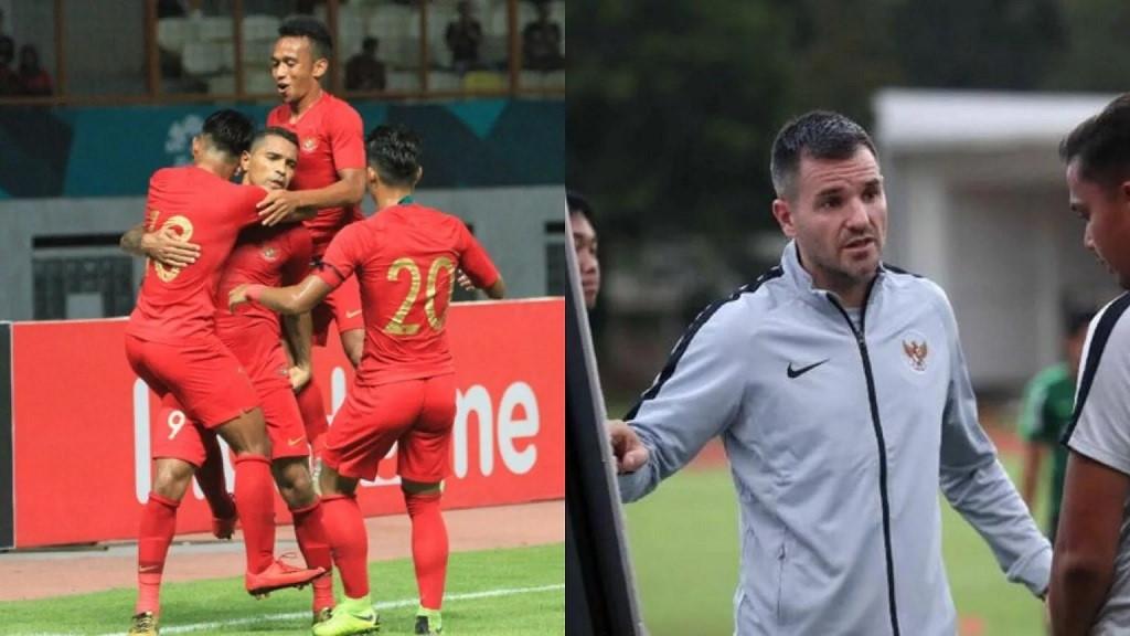 doi thu viet nam dung hang khung cho vong loai world cup 2022