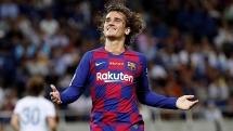 Nhận định trước trận đấu Barcelona – Real Betis: Không Messi, đá ra sao?