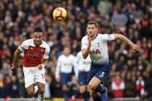 Lịch thi đấu Ngoại hạng Anh vòng 4: Tâm điểm derby thành London