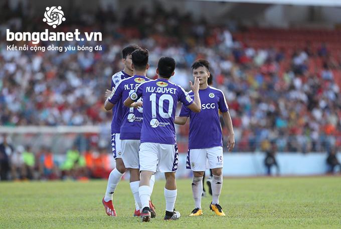 lich thi dau chung ket afc cup lien khu vuc ha noi fc vs april 25