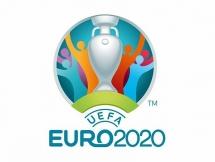 Danh sách 20 đội bóng giành vé dự VCK EURO 2020