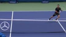 Novak Djokovic 3-0 Juan Ignacio Londero: Giữ vững phong độ tiến vào vòng 3