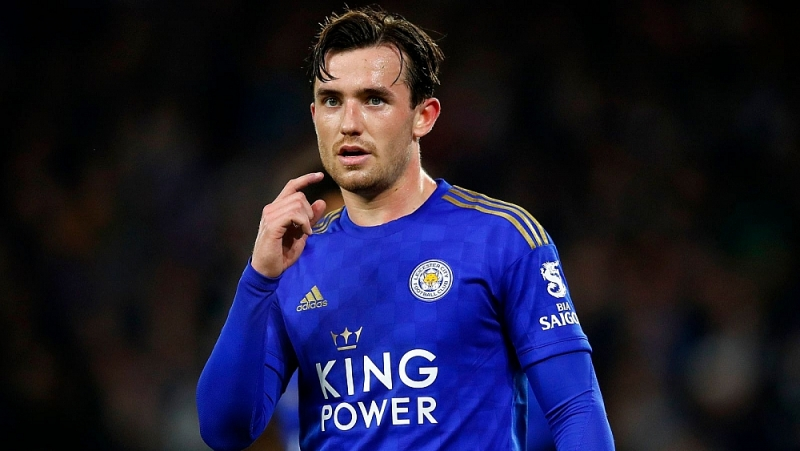 1816 skysports ben chilwell leicester 5006811