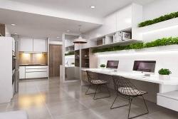 Hà Nội: Siết chặt quản lý đầu tư căn hộ, biệt thự du lịch, văn phòng kết hợp lưu trú