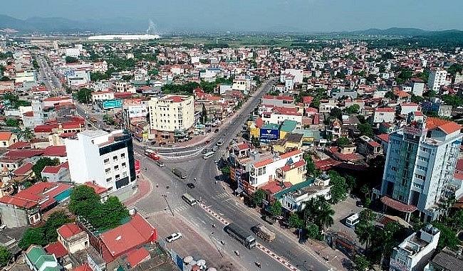 UBND tỉnh Hải Dương vừa phê duyệt danh mục 13 dự án đô thị động lực cấp vùng năm 2021