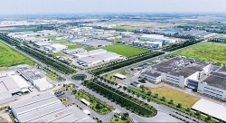 Hưng Yên sắp có dự án với quy mô hơn 192 ha