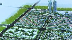 Thái Bình: 2 nhà đầu tư cạnh tranh dự án hơn 2.200 tỷ đồng