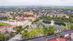 Hải Phòng mời gọi nhà đầu tư dự án khu dân cư 783 tỷ đồng tại thị trấn Vĩnh Bảo