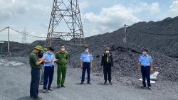 Hải Dương: Để xảy ra vi phạm về khai thác khoáng sản, Chủ tịch UBND huyện phải chịu trách nhiệm