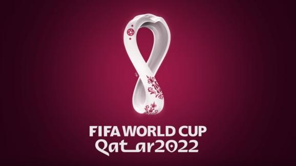 ket qua va bang xep hang vong loai world cup 2022 khu vuc chau a