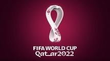 Kết quả và bảng xếp hạng vòng loại World Cup 2022 khu vực châu Á