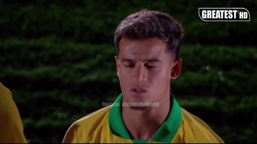 brazil 2 2 dt colombia neymar toa sang selecao hoa nhat nhoa