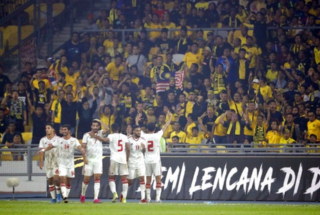 malaysia 1 2 uae cu dup cua mabkhou