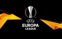 Kết quả và bảng xếp hạng vòng loại EURO 2020: Tây Ban Nha giành vé chơi EURO 2020