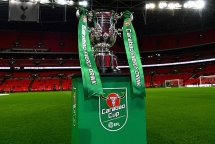 vong 4 cup lien doan anh dai chien liverpool vs arsenal chelsea vs man utd