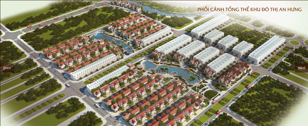 23 dự án nhà cho phép tổ chức, cá nhân nước ngoài được sở hữu tại Hà Nội