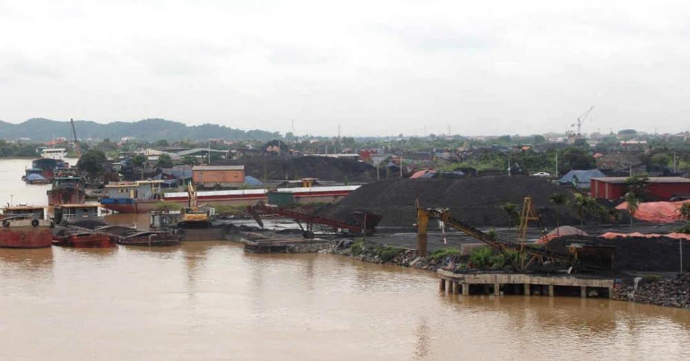 Hải Dương: Thủ tướng chỉ đạo xác minh vi phạm pháp luật về đê điều tại huyện Kim Thành