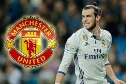 """Tin chuyển nhượng 16/9: Real đang """"xoá sạch"""" mọi dấu vết của Bale"""