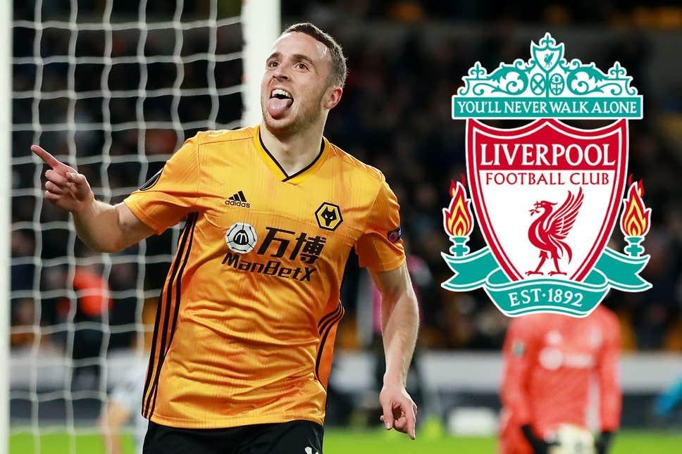 Tin chuyển nhượng 19/9: Liverpool sắp có tiền đạo Wolves