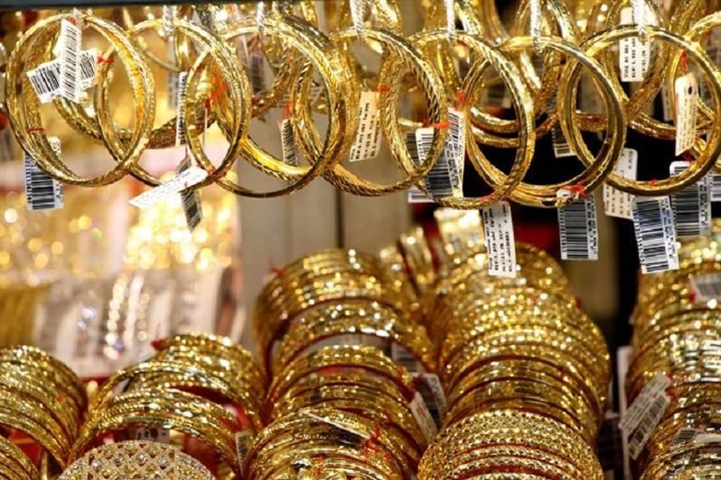 Giá vàng hôm nay 21/9: Căng thẳng Mỹ- Trung gây bất ổn, vàng sẽ tiếp tục tăng