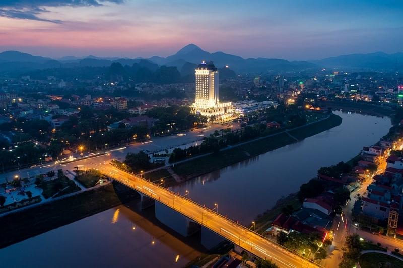 Lạng Sơn quy hoạch thêm 2 khu đô thị rộng hơn 937 ha