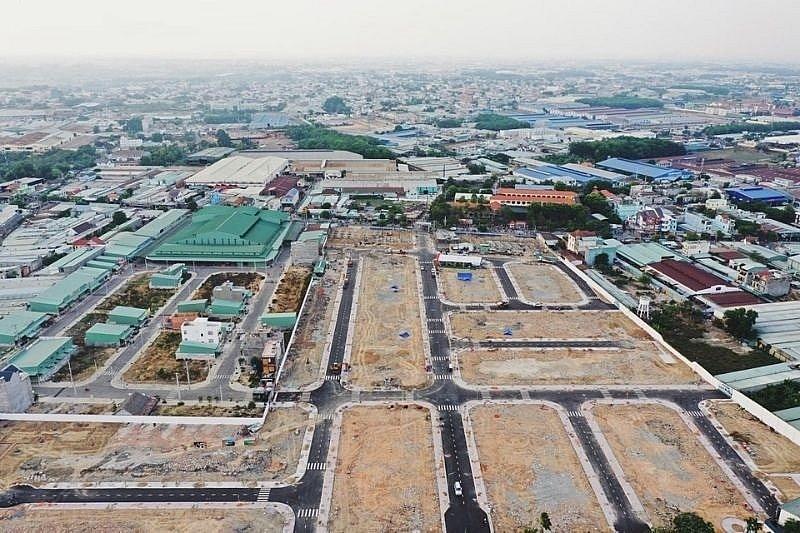 Yên Bái mời gọi nhà đầu tư vào dự án khu đô thị mới hơn 634 tỷ đồng