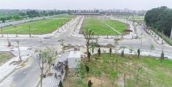 Hà Nam tìm nhà đầu tư cho 2 dự án hơn 800 tỷ đồng