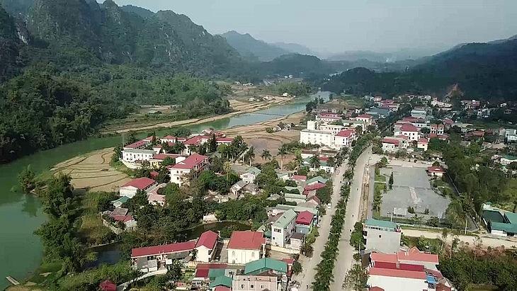 Một nhà đầu tư quan tâm dự án gần 150 tỷ đồng tại Lạng Sơn