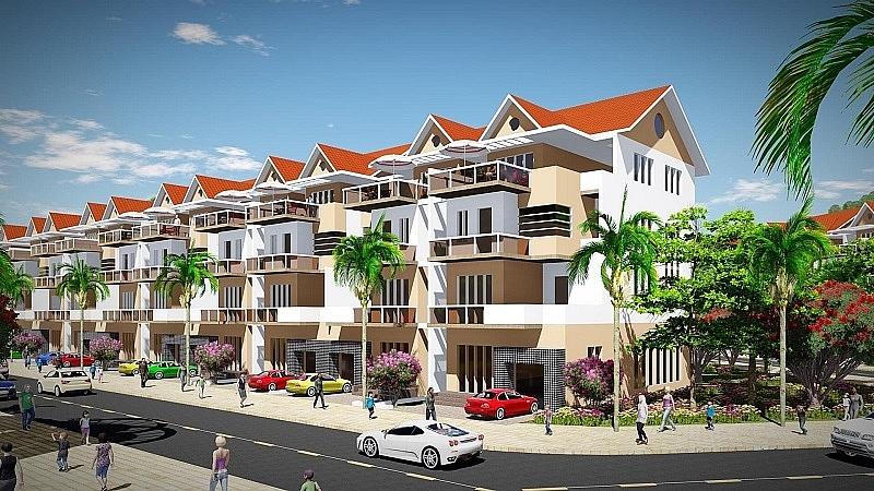 Phú Thọ tìm nhà đầu tư cho 2 dự án gần 2.000 tỷ đồng