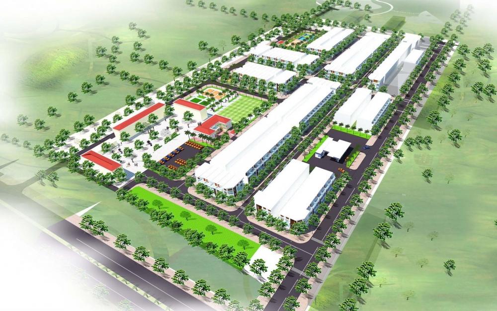 Tuyên Quang mời gọi nhà đầu tư vào dự án hơn 125 tỷ đồng