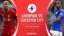 liverpool vs leicester 21h00 510 sap bay o anfield