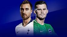 Brighton vs Tottenham (18h30 5/10): Gà trống liệu có còn cất tiếng gáy