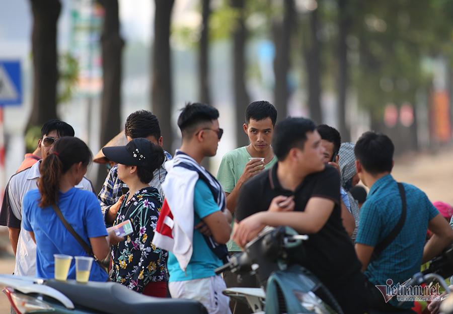 ve cho den tran viet nam vs malaysia tang vot 4 trieu dongcap
